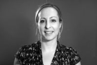 Stephanie Thwaites agent