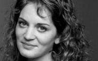 Felicity Blunt literary agent