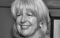 Sheila Crowley literary agent