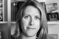 Alice Lutyens literary agent