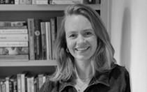 Viola Hayden Profile Image